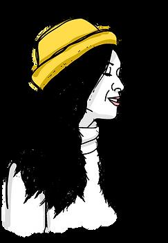 Gabriela Constantinescu Playlearn