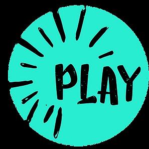 artwork Playlearn