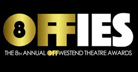 Offies Nominations For Secret Life Of Humans