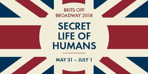 Secret Life Of Humans Transfers To New York