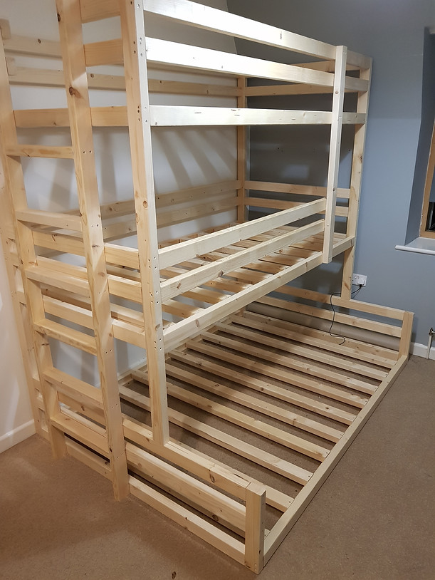 detailed look c16e8 44c08 winzaswoodworx,bunk beds,tables,benches,toy boxes