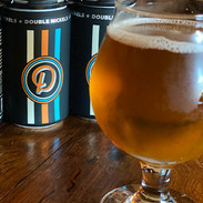 Feast California Docent Craft Beer