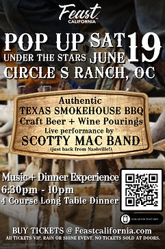 Ranch flyer with QR code final.jpg