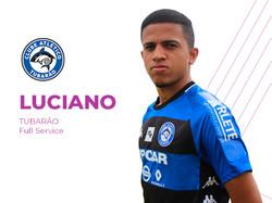soccerhouse2021_clientes_LUCIANO