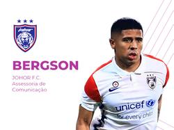 soccerhouse2021_clientes_BERGSON