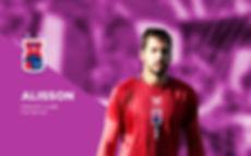 soccerhouse2019_rodape_ALISSON.jpg