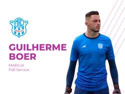 soccerhouse2021_clientes_Guilherme-Boer.