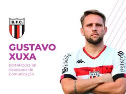 soccerhouse2021_clientes_GUSTAVO