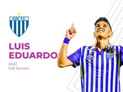 soccerhouse2021_clientes_LUIS