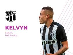 soccerhouse2021_clientes_KELVYN