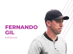 soccerhouse2021_clientes_Fernando-Gil