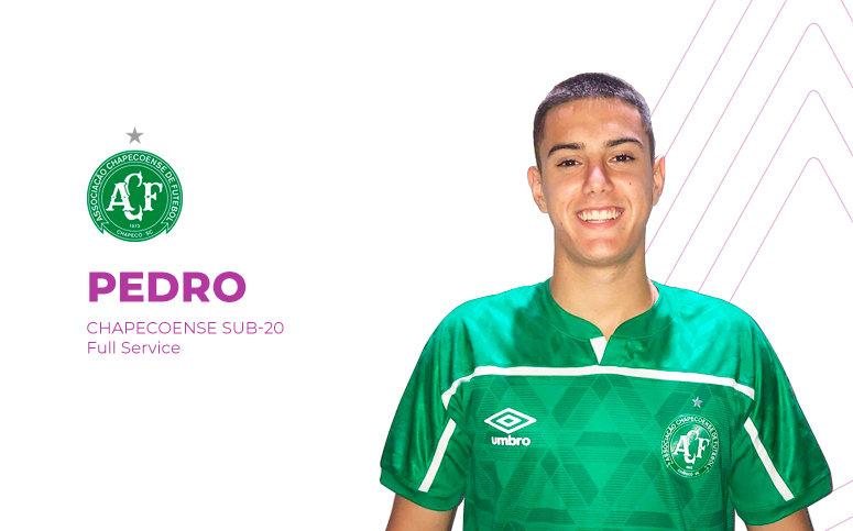 soccerhouse2021_rodape_Pedro.jpg