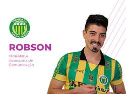 soccerhouse2021_clientes_ROBSON