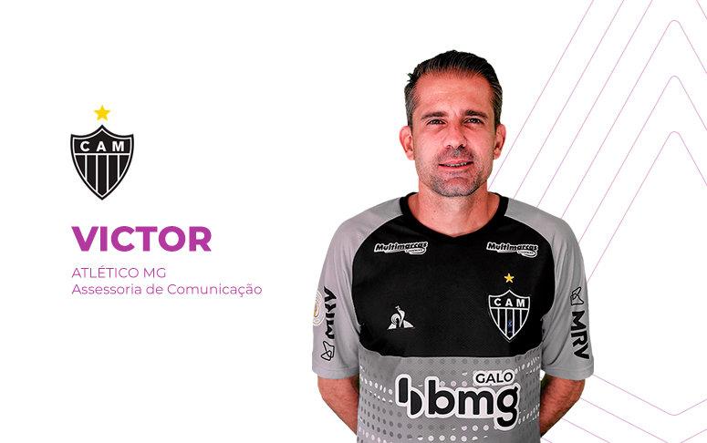 soccerhouse2021_rodape_VICTOR.jpg