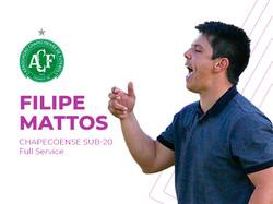 soccerhouse2021_clientes_Filipe-Mattos