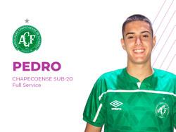 soccerhouse2021_clientes_Pedro