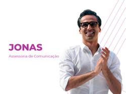 soccerhouse2021_clientes_JONAS