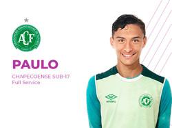 soccerhouse2021_clientes_Paulo