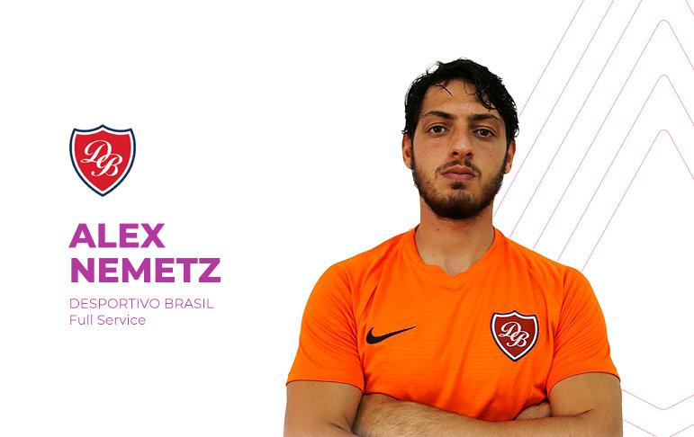 soccerhouse2021_rodape_Alex-Nemetz.jpg