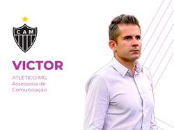 soccerhouse2021_clientes_VICTOR