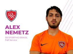 soccerhouse2021_clientes_Alex-Nemetz