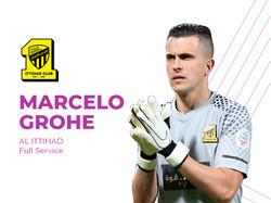 soccerhouse2021_clientes_MARCELOG