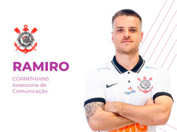 soccerhouse2021_clientes_RAMIRO