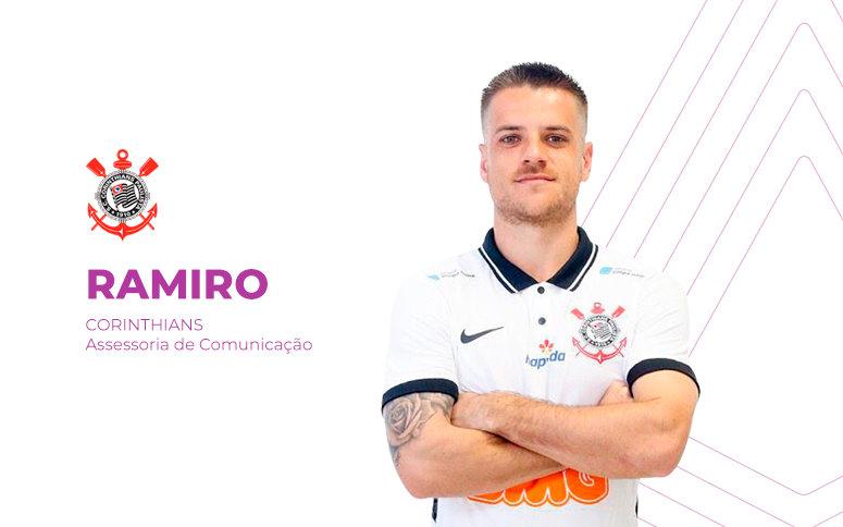 soccerhouse2021_rodape_RAMIRO.jpg