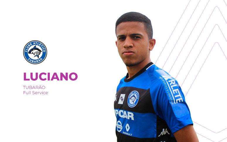 soccerhouse2021_rodape_LUCIANO.jpg