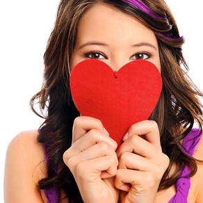 Intuitivno srce