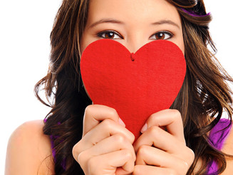 Healthy tips heart smart nutrition