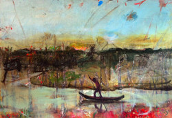 Armin-Voelckers_In-The-Glades_Oil-On-Canvas_110x160-cm_2015