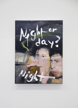 Nigh_or_day_A4