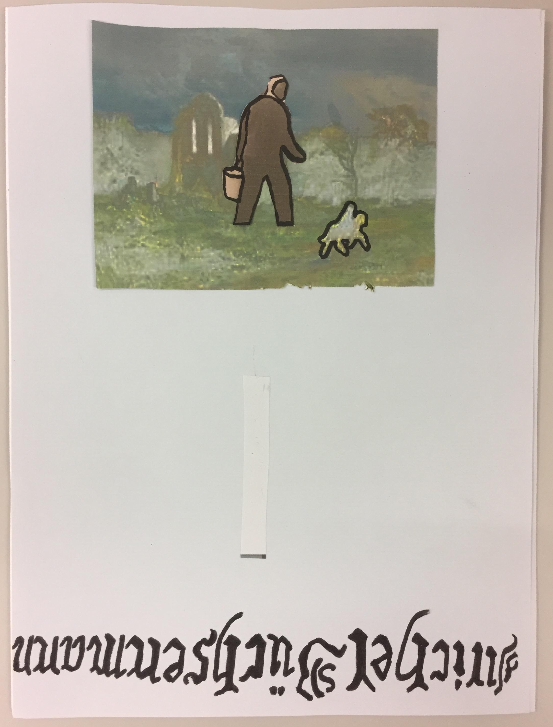 Michel Büchsenmann 290 €