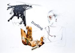 Darling_A4