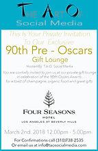 gift lounge invite7.jpeg