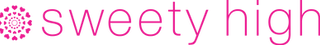 SH_LG_logo_all_pink.png