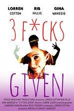 3 F_CKS GIVEN MOVIE POSTER .jpg