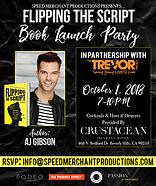 Flipping The Script Official Invite.jpg