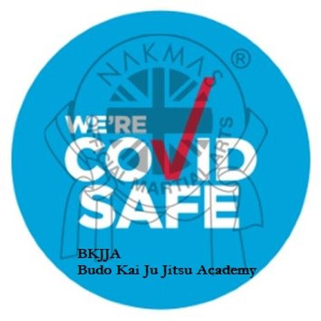 NAKMAS-Covid-Safe -BKJJA.jpg