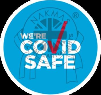 Corona Virus Update 23 September 2020
