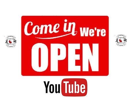 Open with YouTube.jpg