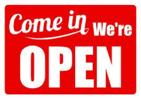 open sign 2.jpg