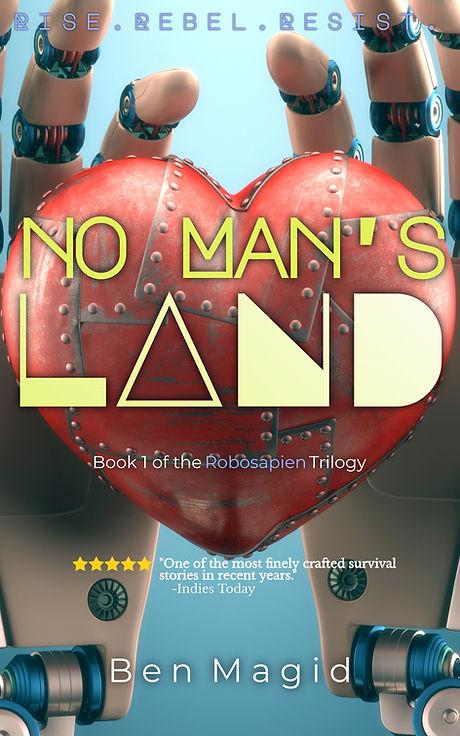 No-Mans-Land-Generic.jpg