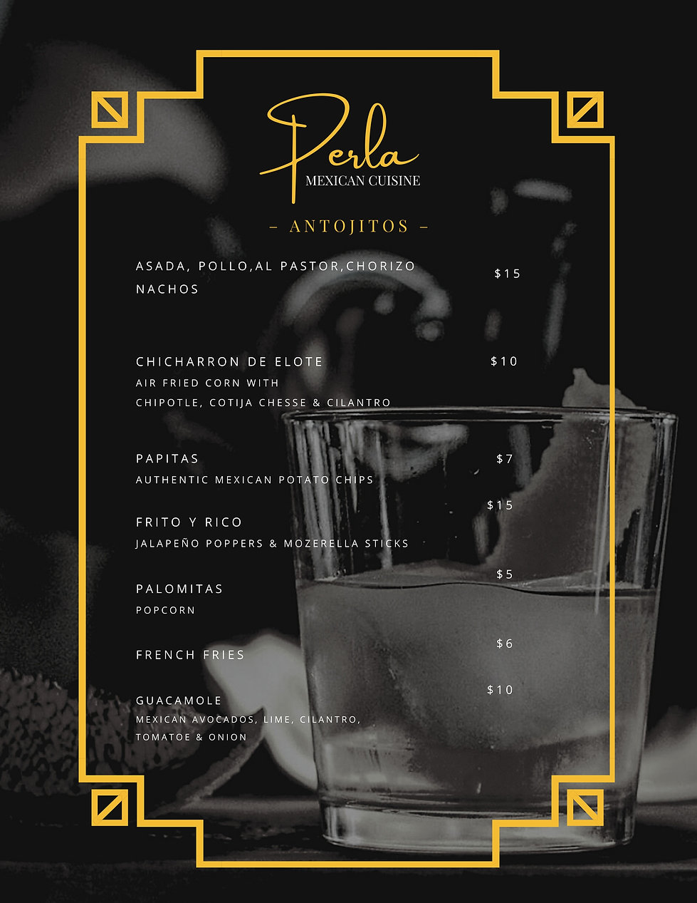 Perla Bar Menu.jpg