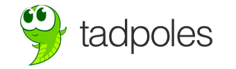 btn-tadpoles.png