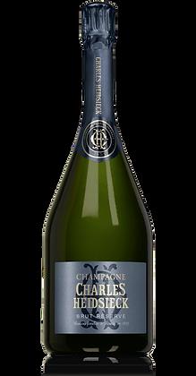 Champagne Brut Rèserve