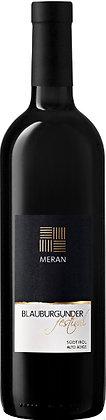 Pinot Nero Blauburgunder DOC 2015
