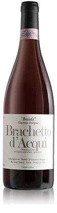 Brachetto d'Acqui DOCG 2016