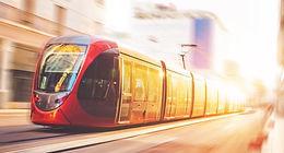 SAFE A.I. für Öffentliche Verkehrsmittel